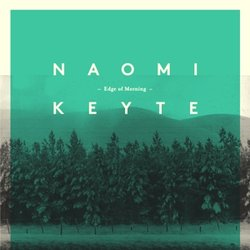 Naomi Keyte - Water on the Road