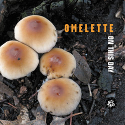 Omelette - One For Four - Internet Download