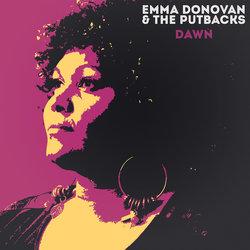 Emma Donovan and The PutBacks - Daddy