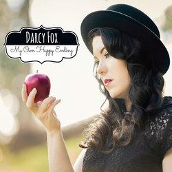 Darcy Fox - Options