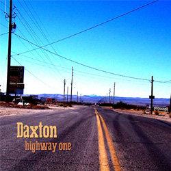 Daxton - I Don't Mind