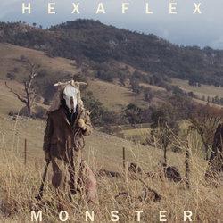 Hexaflex - Monster