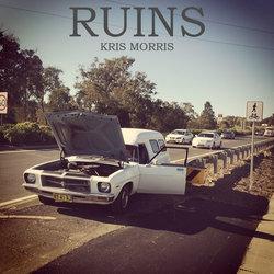 Kris Morris - Ruins