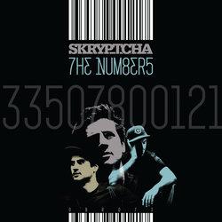Skryptcha - Get Mine
