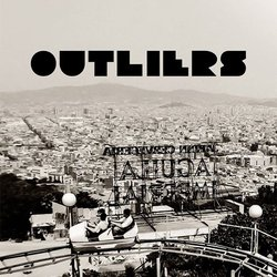 Outliers - River