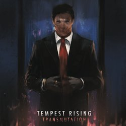 Tempest Rising - Wretch