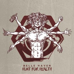 Belle Haven - Hunt For Health