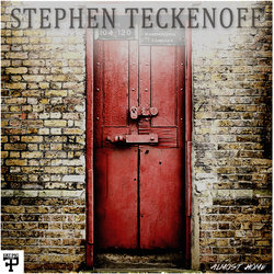 Stephen Teckenoff - Almost Home