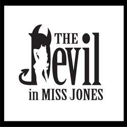 The Devil in Miss Jones - Blue