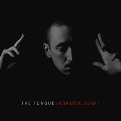 The Tongue - Crazy featuring Joyride