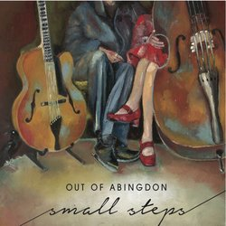Out of Abingdon - Three Piece Suit