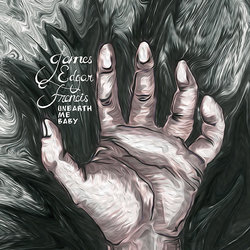 James Edgar Francis - Unearth Me Master - Internet Download