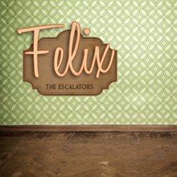 The Escalators - Hide and Seek
