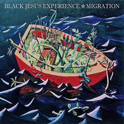 Black Jesus Experience - Ethiobop