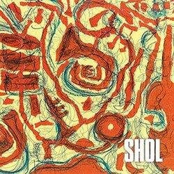Shol - Inner Sense of Beauty