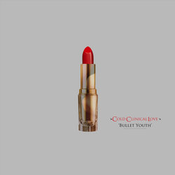 Cold Clinical Love - Bullet Youth