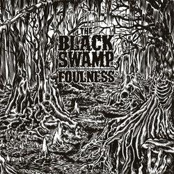 The Black Swamp - Legion
