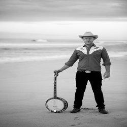 Pete Cullen - Saltwater Cowboy