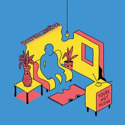 Robert Muinos - Next Door
