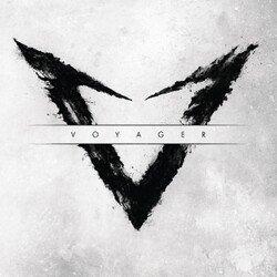 Voyager - Hyperventilating - Internet Download