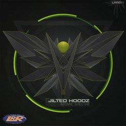 Jilted Hoodz - Atomic Spectre (Future Jungle)