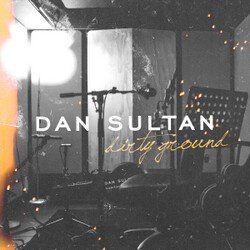 Dan Sultan  - Man On TV