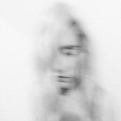 Amy Rose - Awake Alive