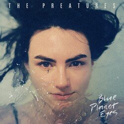 The Preatures - Ordinary