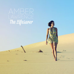 Amber Lawrence - The Lifesaver