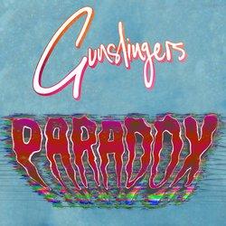 Gunslingers - Paradox