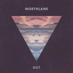 Northlane - Rot