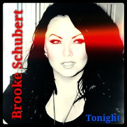 Brooke Schubert - Tonight