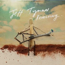 Jeff Tynan - Look Around