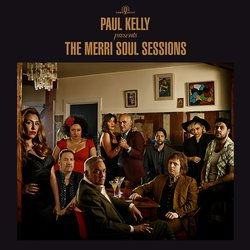 Paul Kelly - Keep On Coming Back For More (feat. Clairy Browne)