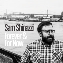 Sam Shinazzi - Keep It