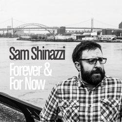 Sam Shinazzi - Bones