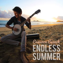 Cameron Cusack - Endless Summer