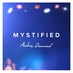 Andrew Drummond - My Heart Falls