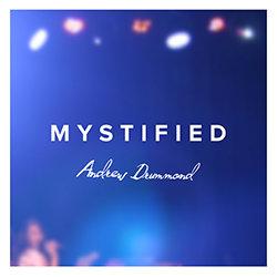Andrew Drummond - Shine