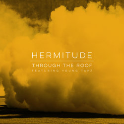 Hermitude - Through The Roof feat. Young Tapz