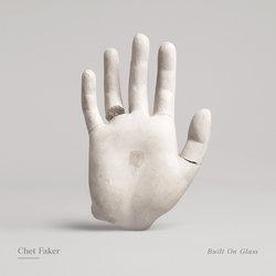 Chet Faker - Gold
