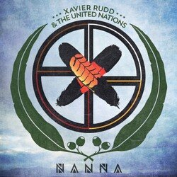 Xavier Rudd - Come People