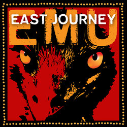 East Journey - Emu