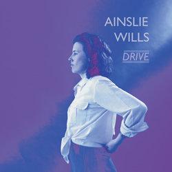 Ainslie Wills - Drive - Internet Download