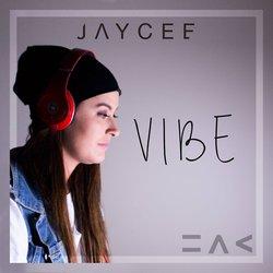JayCee - Vibe feat. Naomi Rigby