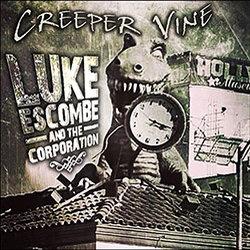 Luke Escombe & The Corporation - 30 Year Old Woman