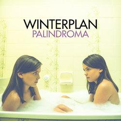 Winterplan - Taking the Sun