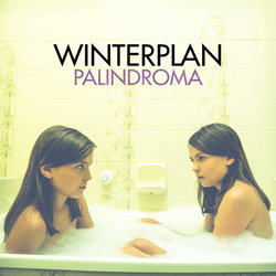 Winterplan - Palindroma
