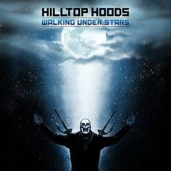 Hilltop Hoods - Live And Let Go (feat. Maverick Sabre & Brother Ali) - Internet Download