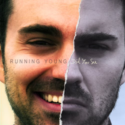 Running Young - Did You See